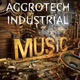 Hard Love (Aggrotech & Industrial)
