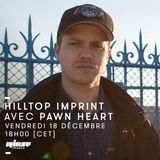 Hilltop Imprint - 18 Décembre 2015