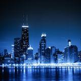Chicago & House Classics Mix