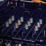Beats of Tomorrow #1