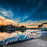 Good Times (Melodic / Deep House Mix)