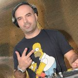 House Sessions 11 by Dj Vitor L