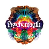A mix of tracks from the vaults of Psychemagik.