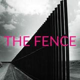 #43 The Fence 14 - 12 - 2016