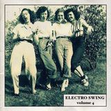 Electro Swing volume 4