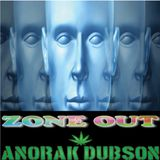 Zone Out, Vol. 1 (Mixed by Anorak Dubson) (ADZO001)