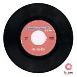 DJ Boser - Funky Favorites Session Vol. 1