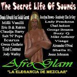 The Secrets Life Of Sounds (No Secrets 4 U)