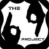 The 69 Project _ BeatPorn vol 1. | OnlyPromo |