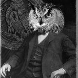 Night Owl Radio 006