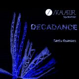 Decadance #11 by Skalator Music feat. Skalator & Neurotoxin - Subsonic Sessions Sets