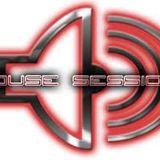 In DA HAUZ Session #01 Podcast 08-13 @Cuebase.fm.de