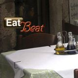 20130609 - Eat Da Beat - Tilos - Slicz