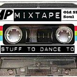 MP - I Like the Old Skool Soul