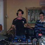 DJ Ricardo 2013.04.03 My Name Day Mix!