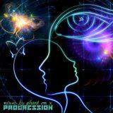Phant Om X - Progression 2014