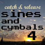 Sines and Cymbals 4