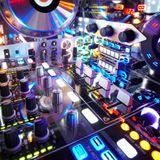 Spontan-Mixtape (12.01.2014) ---UK---