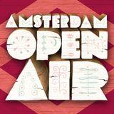 East Everything - Live @ Amsterdam Open Air, Floor Straf Werk (Amsterdam, NEL) - 05.06.2016