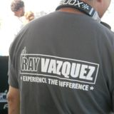 SOULFUL JOINTZ BY DJ RAY VAZQUEZ