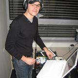 Lounge Radio LIVE! DJ! 2011.11.26. Thomas Bernard