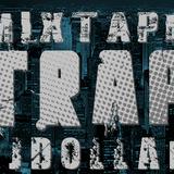 DJDOLLAR - MIXTAPE TRAP 2013 VOL 1