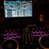 DJ Cordy - Bassline throwback living room mix