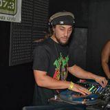 Lock Steady Mix for NiceUp 2015