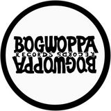 THE DJ PRODUCER - ACTUAL SONZ OF RAVE - THE DANCE BASS & BOGWOPPA LEGACY