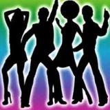 Disco Mix Vol 1