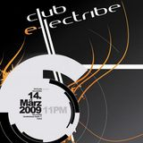 Alex Haas & Norman @ Club E-lectribe pres. The last Dance_pt.2