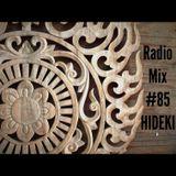Radio Mix #85