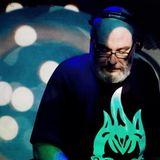 BASSPATHS@REPREZENT FM 107.3 21/05 feat guest mix by BUN ZER0 (Mindstep,Sub Fm)