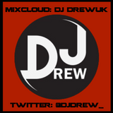 90's R'n'B & Hip Hop Flava's Mix