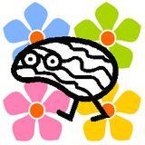 BrainPop #14 [Spring Cleaning Brainstorm]