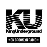 The Spotlight - KingUnderground Records