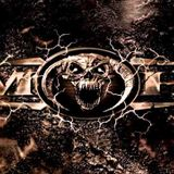 Middzzeh - Masters of Hardcore XXXVI Mix