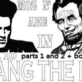 Hang The DJ! a Smiths and Morrissey Mix Part 1