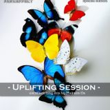 Uplifting Session (Long Mix)2012