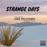 SD079 - Adam Warped + Kris Pelkonen (Kalundborg, Denmark)