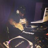 DJ Sharif Classic Throwback Mix Volume 4