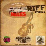 ROCK NELES EPISODIO 36