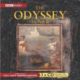 The Odyssey 3