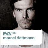 Marcel Dettmann @ Time Warp Holland  08/12/2012