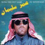 Song van het Jaar, de Remix 2011