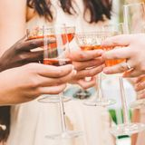 wedding cocktails part 02