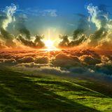 Ryan Matthew - Heavenly Beats Vol 2