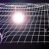 FractAlien (aka Meta Zen) - BreakinThrough Da Space Time Continuum