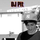 Set Electro House DJ PIT