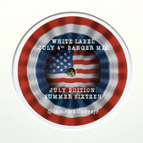 WHITELABEL#2 4th of July Banger